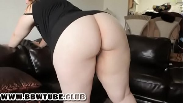 Sexo anal com gorda gostosa e peituda brasileira
