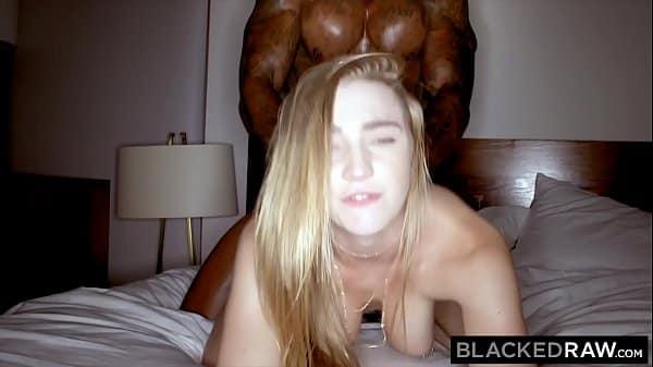 Uol Que Negão Gostoso Fazendo Sexo