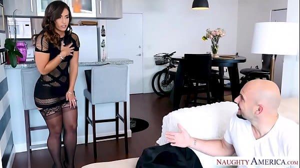 Video De Ninfeta Brasileira Dando Bucetinha Virgem E Gozando