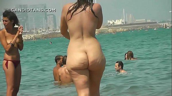 Rita Cadillac brasileirinha fudendo na praia