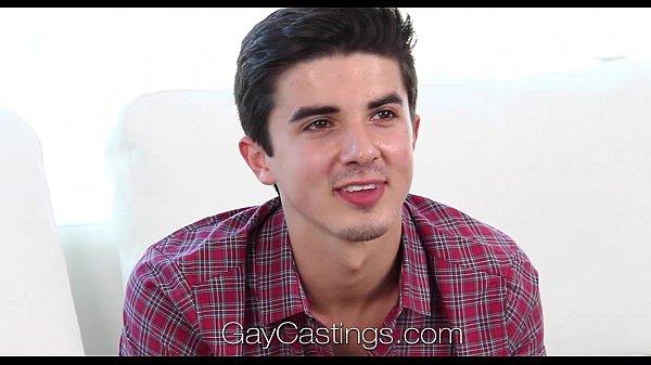Filme hd de novinho fazendo sexo oral para seu cunhado ator porno