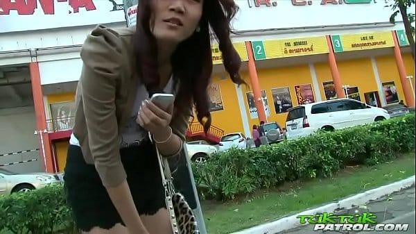 Levou namorada safada para um hotel
