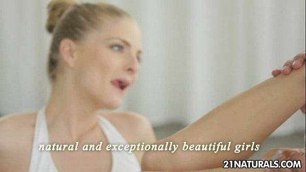 Aluna de balé fodendo com professor safado