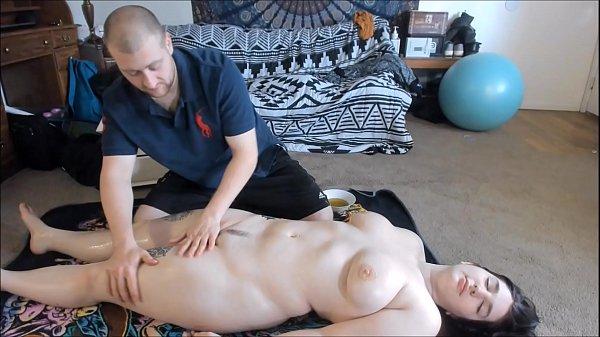 Bunduda viciosa fazendo sexo gostoso