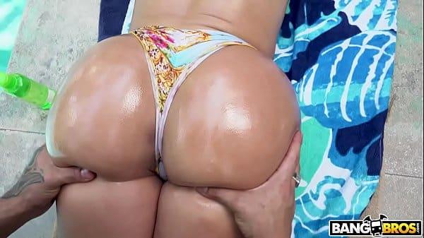Mega Porno Com Direito A Gozadinha Gostosa