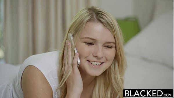 Xvideis ficando peladinha na frente do celular