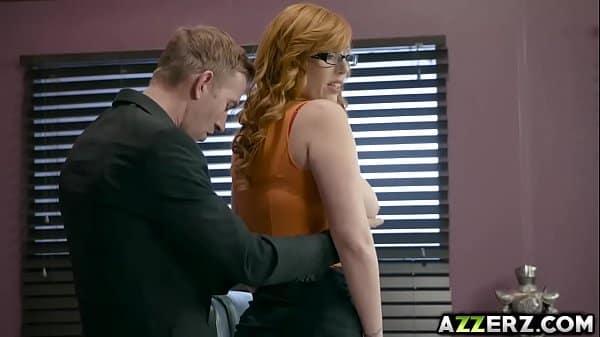 Sexo Gratis Comendo Cunhada Novinha Gostosa