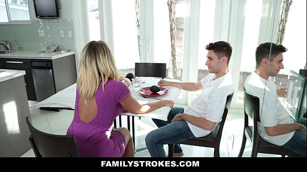 Tv zona comendo esposa de melhor amigo