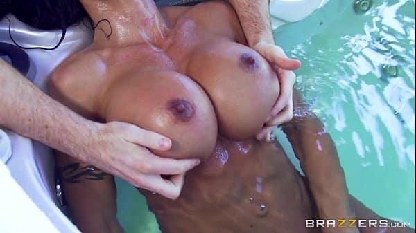 Vidios pornos mulheres gozando