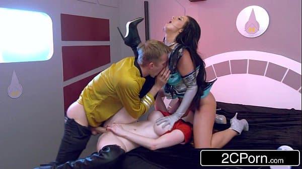 Elitegirl porno