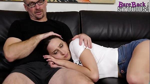 Estupro porno vídeo de sexo em familia