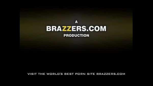 Pornosamba de dotado
