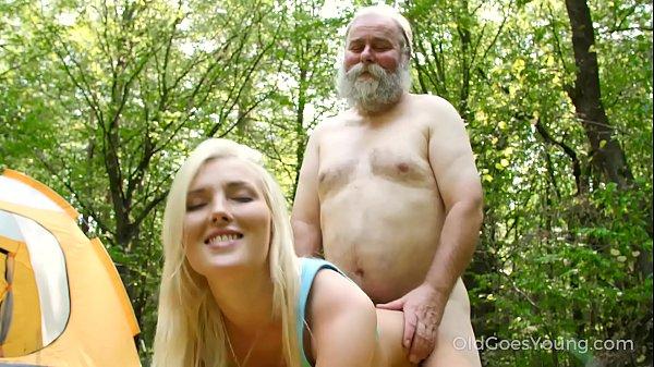 Samba porno Enteada transando