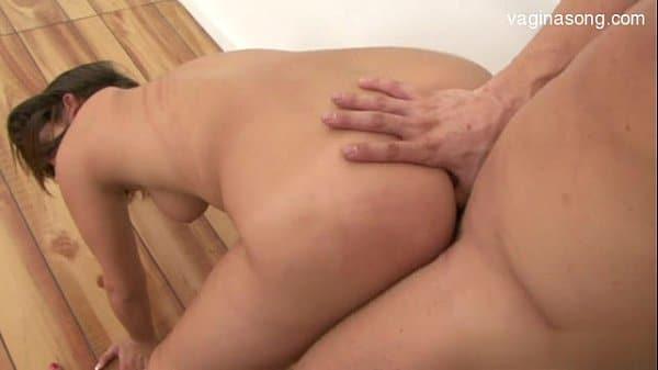 Video de sexo gratis dançarina de bale