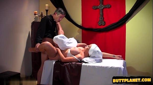 Xvideos gratis freiras transando