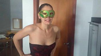 Buceta carnuda de mulher pelada exibida