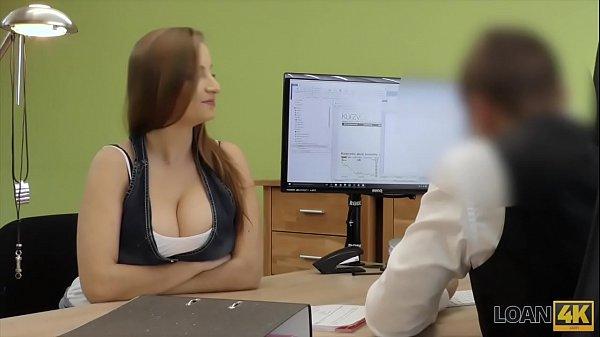 Pornô grátis pegando no peito e se exitando