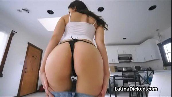 Porno sexo ela ficou por cima de seu namorado gostoso