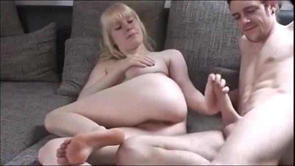 Sexolandia colocou nela de ladinho