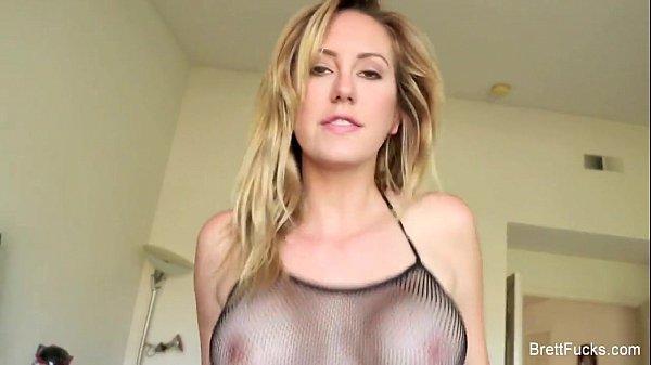 Video porn loira peituda
