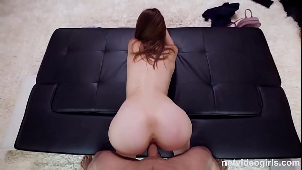 Videos de sexo caseiro da larissa