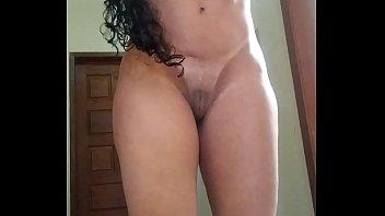 Porno grátis lindas peladinhas na cama