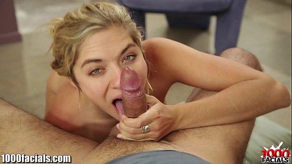 Pornozao fodendo a namorada branquinha gostoso