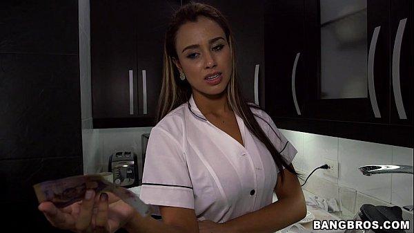 Sex videos metendo na novinha amigo do filho