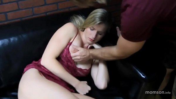 Sexo dormindo com irma gostosa bucetinha