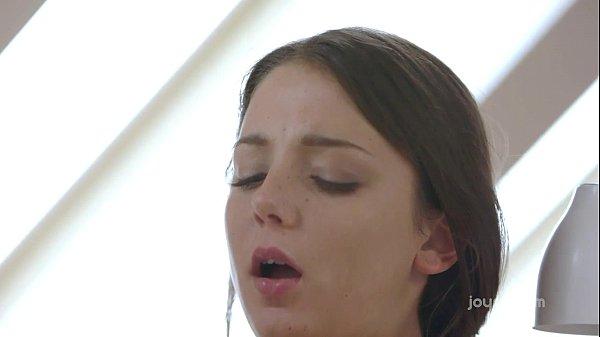 Sexo gratis chupando buceta gostosa da minha cunhada