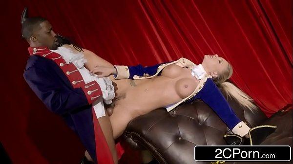 Teatro porno de gostosa gata