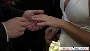 Videos para whatsapp de sexo fodendo a noiva