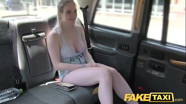 Videosxxx metendo com namorado no busão