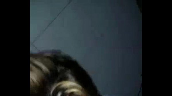 Xvideos mobile fazendo a boca da namorada encher de porra