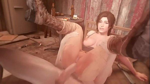 Hentai porno de sexo com gostosas