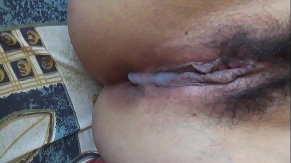 Porno amador com vadia toda gulosa
