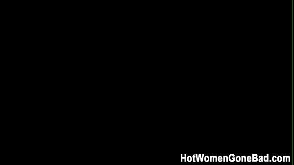 Boquete e sexo na festa com putas gostosas