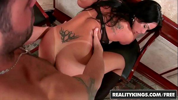 Xoxota rapada da morena do porno brasileiro