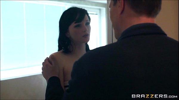 Bandido safado comendo a mulher casada