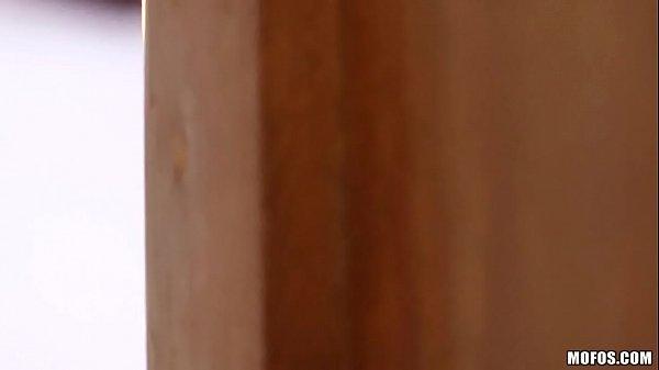 Boafoda. com ninfeta dando sua bucetinha