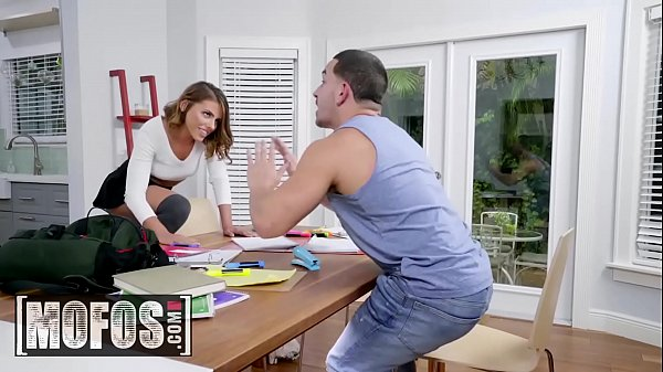 Porno hd ninfetas gostosas sendo fodidas