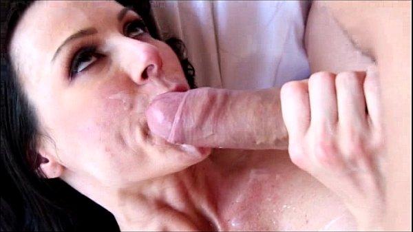 Sex tube coroa morena sarada muito gostosa