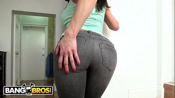 Videoxxx morena rabuda muito gostosa fazendo sexo