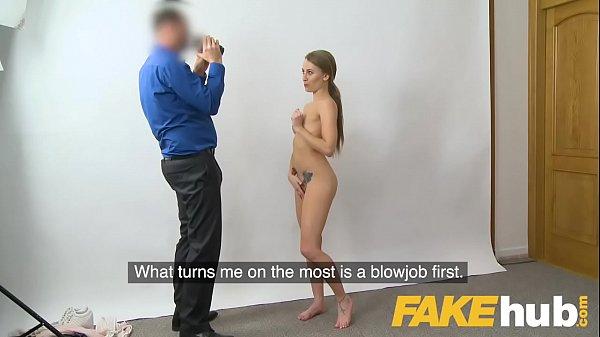 Beeg.com amadora safada dando sua buceta