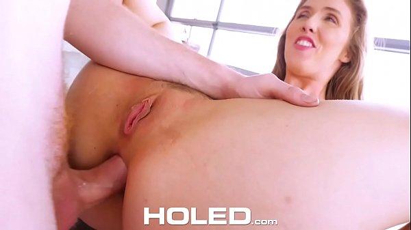 Beeg.com sexo anal gostoso com loirinha peituda safada