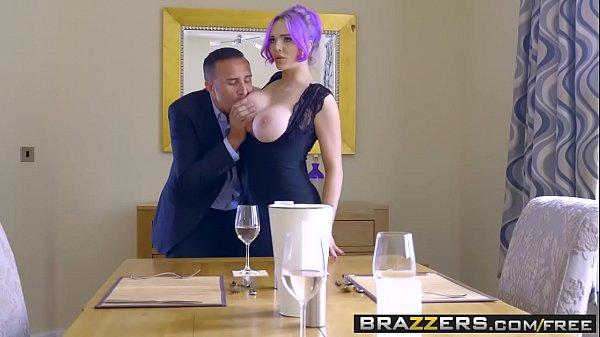 Cineporno coroas safadas fazendo troca de casais