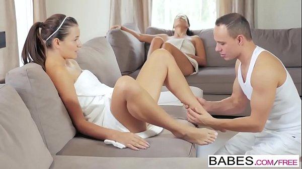 Mallandrinhas.net novinhas safadas gostosas fazendo sexo