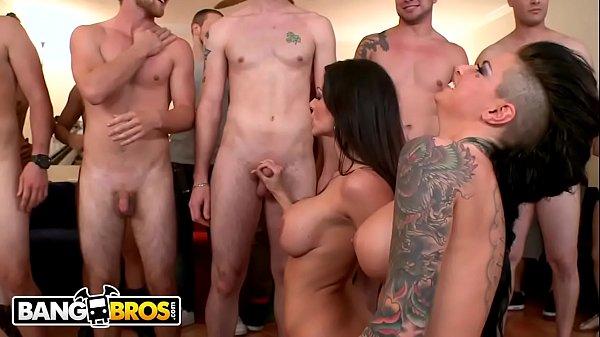 Porno gratis suruba com atrizes pornô safadas