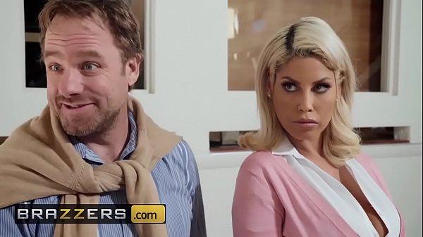 Porno x loira cavala muito gostosa fodendo