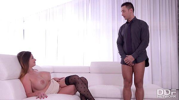 Xivideos peituda muito gostosa fazendo sexo